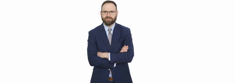 adwokat opole, Paweł Hiper – Adwokat współpracujący, Adwokat Opole | Kancelaria Prawna w Opolu | Dobry Adwokat