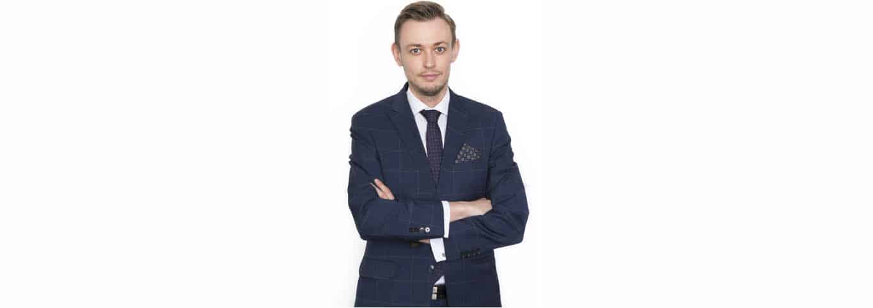 adwokat opole, Sebastian Hajdas – radca prawny, Adwokat Opole   Kancelaria Prawna w Opolu   Dobry Adwokat