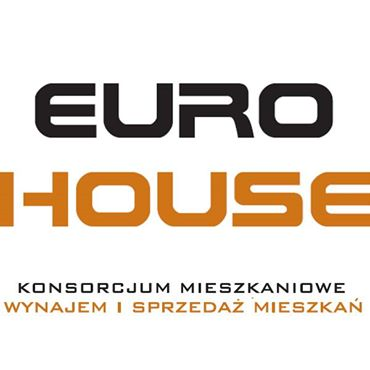 Konsorcjum Mieszkaniowe Euro-House