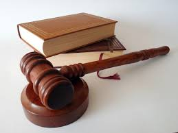 adwokat opole