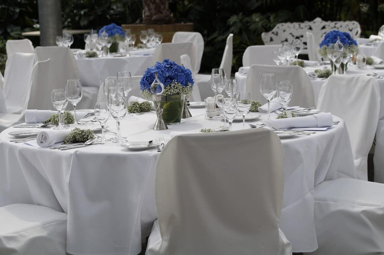 Organizacja wesela podczas pandemii. Czy trzeba płacić za wesele, które nie odbyło się z powodu koronawirusa?
