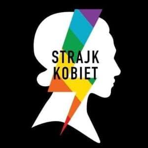 Strajk kobiet - Adwokat Opole